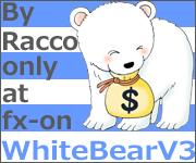 whitebearV3_180_150