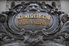 swiss_SNB
