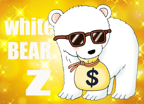 White Bear Z USDJPY