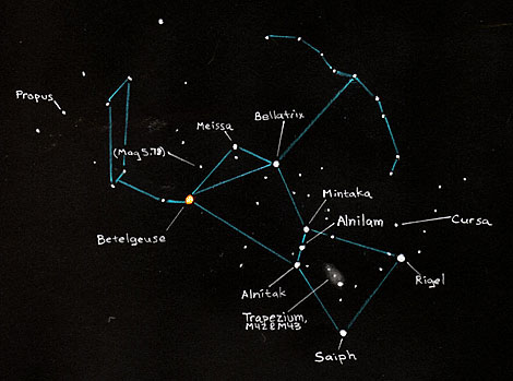 img20050101_01_Orion