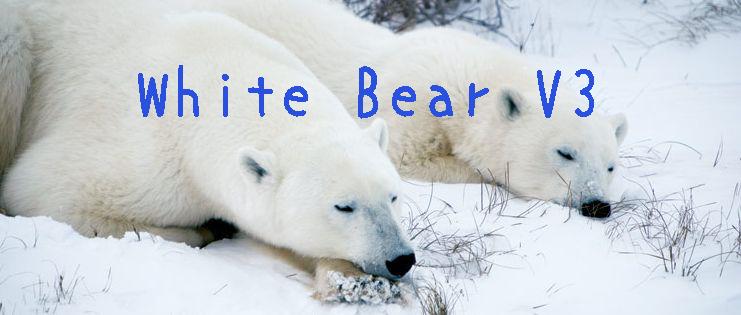 White Bear3