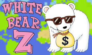 WhiteBear_Z_$_300_180