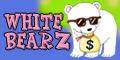 WhiteBear_Z_$_120_60