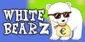 WhiteBear_Z_euro_120_60