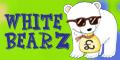 WhiteBear_Z_pomd_120_60