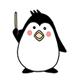 TRADERS-proの使い方 – ペンギンのお店 ユーカリ支店 –